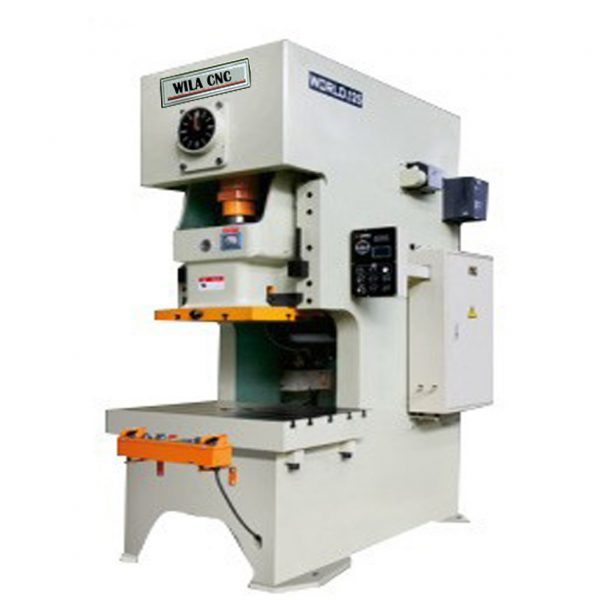 pneumatic press2